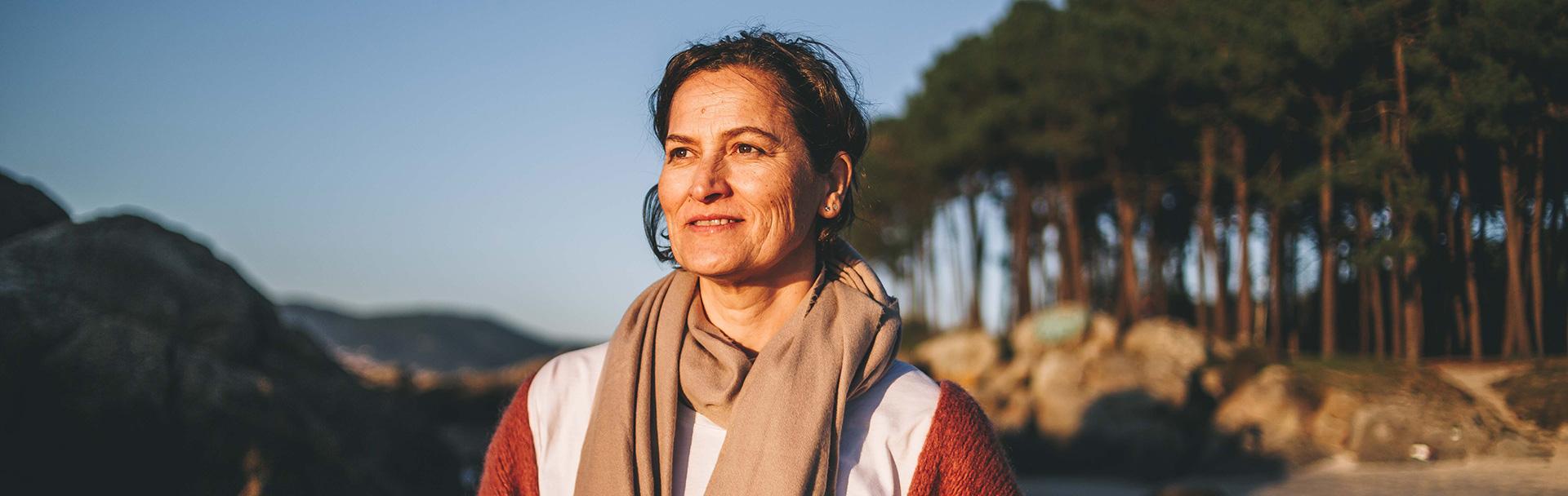 Raquel Flores Mindfulness Activo